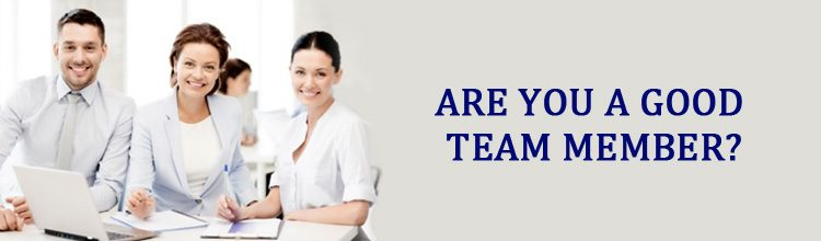 ARE-YOU-A-GOOD-TEAM-MEMBER